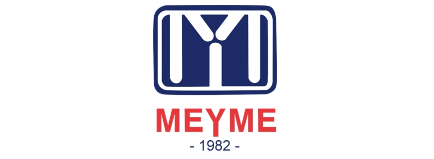 2018_meyme_ip
