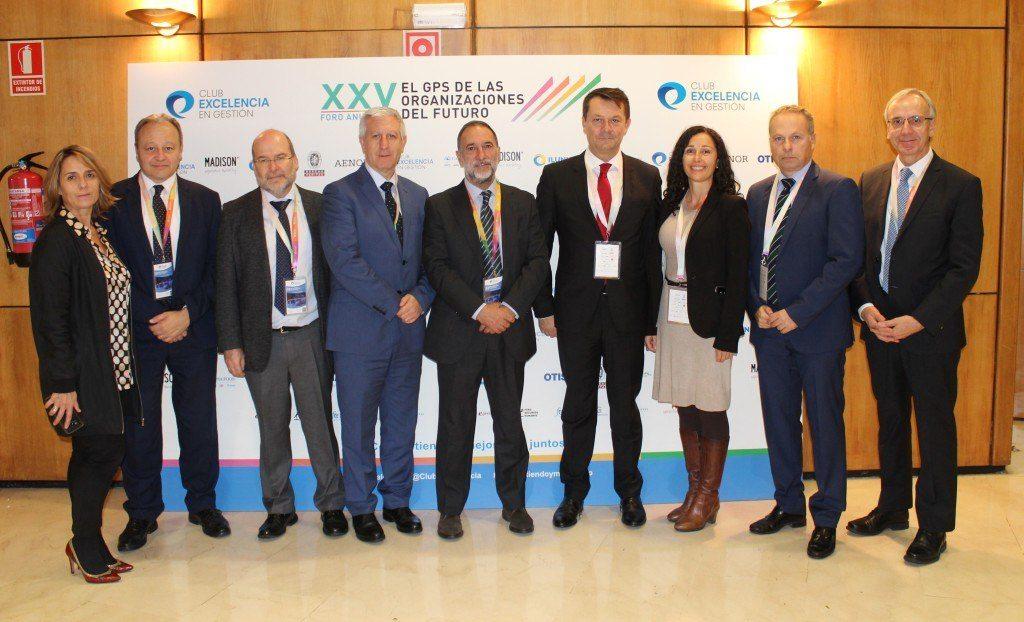 2018_umivale_embajador_excelencia_europea_2