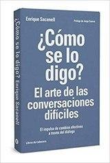 curso-conversaciones-dificiles_portada-libro
