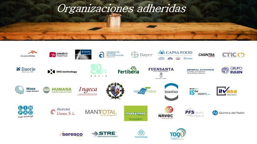 logos_adheridos