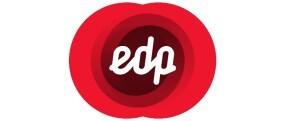 2019_edp_ip