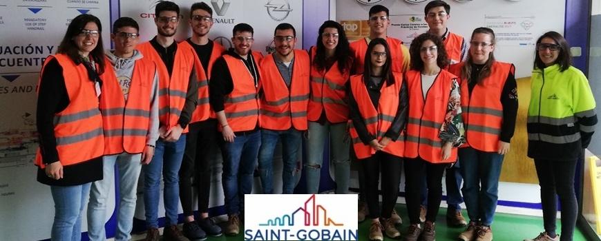 2019_visita-saint-gobain-id