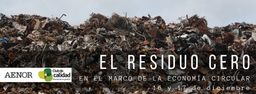 2019-12-16_curso-aenor_residuo-cero_id