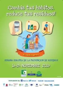 semana-europea-prevencion-residuos-2019_cartel
