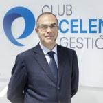 Miquel Romero - Club Excelencia en Gestión