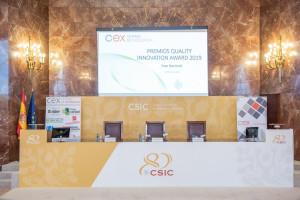 Premios QIA