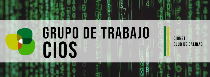 Encuentro con CIOnet: IT Contra el COVID19 – Intercambio Virtual de Experiencias del Círculo regional Asturias CIONET