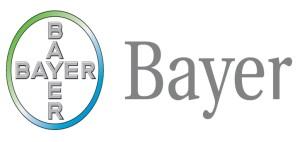 bayer-hispania