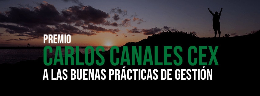 carlos-canalex-cex