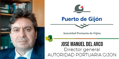 jose-manuel-puertogijon