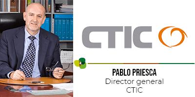 pablo-ctic